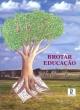 Brotar-Educacao