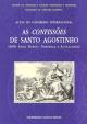 Confissoes-st-Agostinho