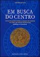 EmBuscaCentro