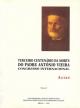 III-Morte-Antonio-Vieira