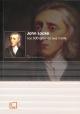 John-Locke