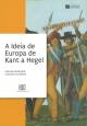 Kant-Hegel