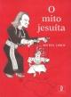 Omito-Jesuita