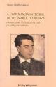 Ontologia-Leonardo-Coim