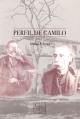 Perfil-Camilo