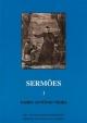 Sermoes-I
