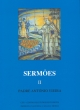 Sermoes-II