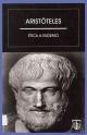 aristoteles-etica-eudemo