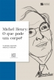livro-michel-henry