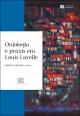 ontologia e praxis