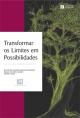trans-limites-possibilidades